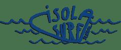 Isola Surf