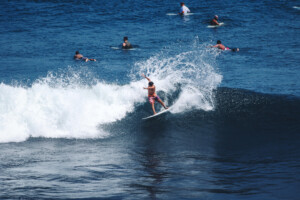 Isola surf Interview Dan 2 scaled