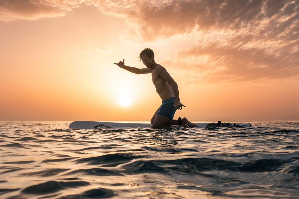 surf exploration tour 1