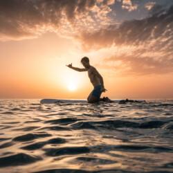 surf-exploration-tour